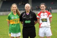 2017 Munster Club