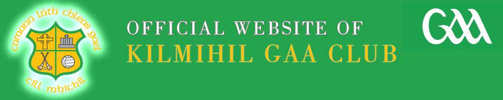 Kilmihil GAA Club